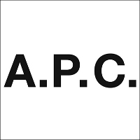 APC-designer-fashion-fall-2012