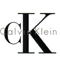 calvin-klein-fall-mens-fashion-2012