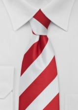 candy-cane-striped-tie