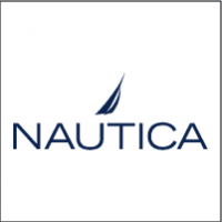 Nautica-fashion-fall-2012